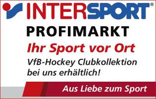 Intersport Profimarkt