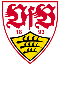 VfB Stuttgart 1893 e.V. Hockeyabteilung