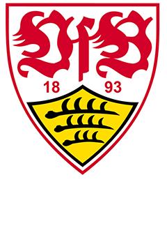 VfB Stuttgart 1893 e.V. Hockeyabteilung